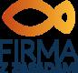 fzz_logo.png
